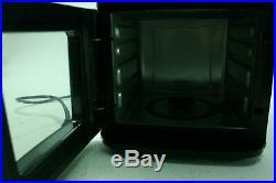 Air Fryer Oven XL w Dehydrator 12QT 1700W Electric Deep Fryer w 7 Accessories