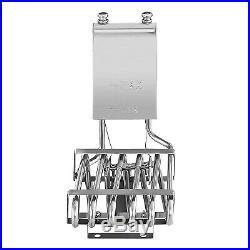 Commercial Deep Fryer 11L Electric Oil Fryer Removable Basket 110V