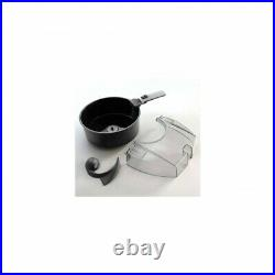 DeLonghi FH 1394 Multifry Extra Chef Electric deep fryer NEW