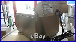 Electric Fryer Single 17L HC-SFE1-17
