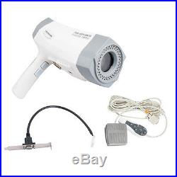 Electronic Colposcope Colposcopy Digital Sony Video 850,000 Camera Health+ GIFT