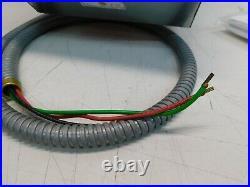 Miele KM 403 Electric Deep Fryer