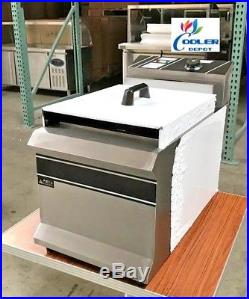 NEW 5 Gallon Electric Deep Fryer Counter Top Model FY11 Single Basket 220V