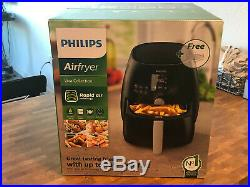 Philips HD923026 Deep Fryer Model HD 9230/26 BRAND NEW IN BOX