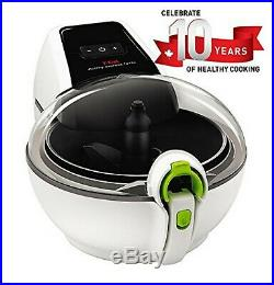 T-Fal AH950050 ActiFry 1.5kg Family Express, WhiteAn item in excellent, new cond