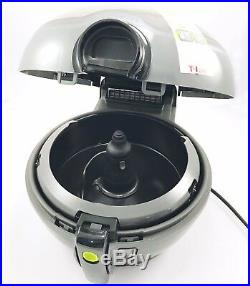 T-Fal ActiFry Express 1kg Fast Deep Fryer NEW