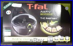 T-Fal Actifry Express XL 1.7kg