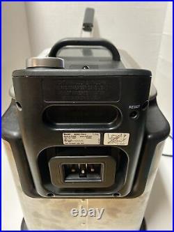 Tfal Deep Fryer Oil Filtering Model Serie F36-c